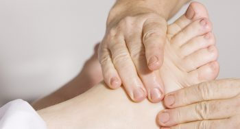 What Can Chiropody and Podiatry Help With?