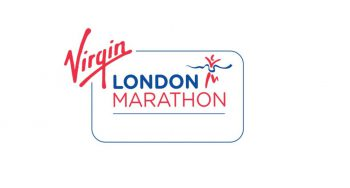 The long run to London Marathon continues