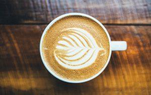 Morley Chiro - Coffee Study