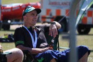 Morley Chiro - Triathlon 1